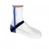 Антистатический ремешок для обуви